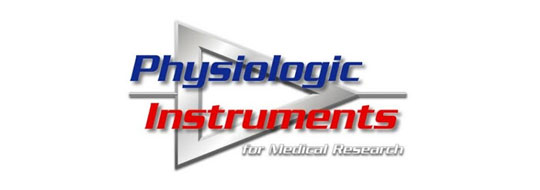 Physiologic Instruments