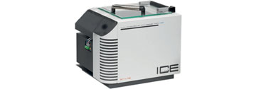 Minitube  IceCube 14 M-A  Automatic Freezer w/o screen